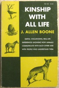 kinship-with-all-life-j-allen-boone
