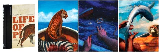 life-of-pi-illustrated-edition-Yann-Martel