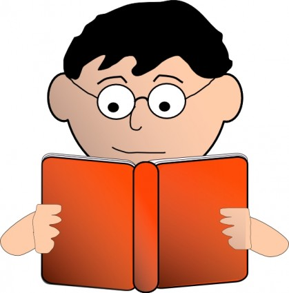 person-reading-clipart-1