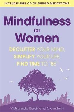 mindfulness-for-women