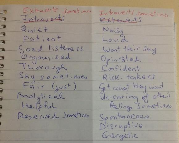 introvert-v-extrovert.jpg