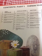 READERS DIGEST CONTENTS-1
