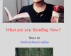 What are you Reading Now_